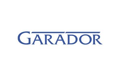 garage replacement brands overhead door comparison repair best opener doors list corporation brand